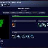 Скриншот Gates of Horizon