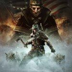 Скриншот Assassin's Creed III: The Tyranny of King Washington - The Infamy – Изображение 13