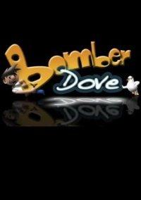 Обложка BomberDove