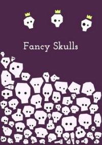 Обложка Fancy Skulls