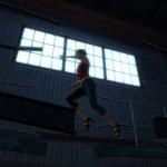 Скриншот Broken Sword: The Angel of Death – Изображение 11