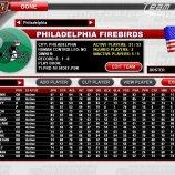Скриншот Maximum-Football – Изображение 2