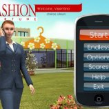 Скриншот Fashion Fortune
