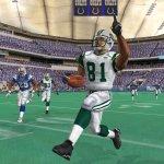 Скриншот Madden NFL 2005 – Изображение 4