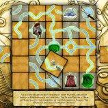 Скриншот Goddess Chronicles – Изображение 3