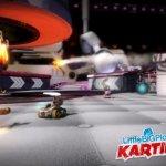 Скриншот LittleBigPlanet Karting – Изображение 8