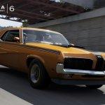 Скриншот Forza Motorsport 6 – Изображение 36