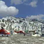 Скриншот Ski Region Simulator 2012 – Изображение 26