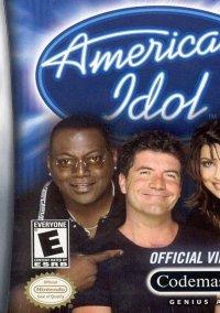 Обложка American Idol