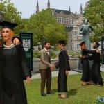Скриншот The Sims 3: University Life – Изображение 3