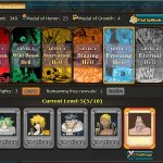 Скриншот Pockie Pirates – Изображение 12