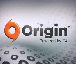 EA запустила Origin Access для PC в России: выгода на лицо