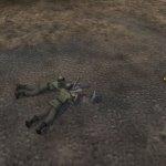 Скриншот Theatre of War (2007) – Изображение 426