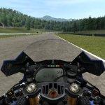Скриншот MotoGP (2009) – Изображение 23