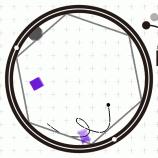 Скриншот Nyoqix