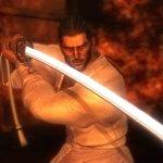 Скриншот Ninja Gaiden Sigma 2 Plus – Изображение 43