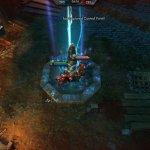 Скриншот Fighting Edition – Изображение 9