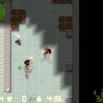 Скриншот Counter-Strike 2D – Изображение 2