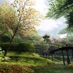 Скриншот Final Fantasy 11: Treasures of Aht Urhgan – Изображение 37