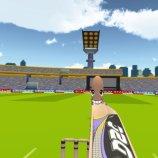 Скриншот Casual Cricket VR – Изображение 10