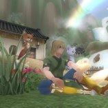 Скриншот Kitsu Saga – Изображение 7