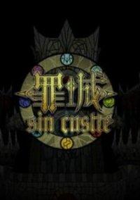Sin Castle – фото обложки игры