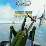 Скриншот Excitebots: Trick Racing – Изображение 11