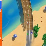 Скриншот Tiny Cars 2