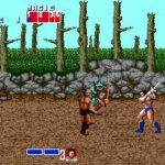Скриншот SEGA Genesis Classics – Изображение 1