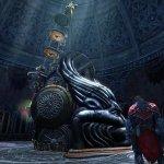Скриншот Castlevania: Lords of Shadow Collection – Изображение 4