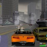 Скриншот US Racer