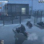 Скриншот Soldier Elite: Zero Hour – Изображение 27