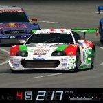 Скриншот Gran Turismo (2009) – Изображение 29