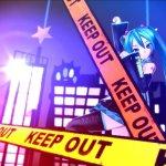 Скриншот Hatsune Miku: Project DIVA ƒ 2nd – Изображение 216