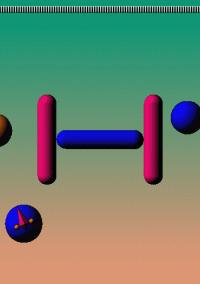 E-Motion – фото обложки игры