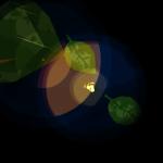 Скриншот Tiny Light – Изображение 1