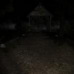 Скриншот Left Alone – Изображение 7