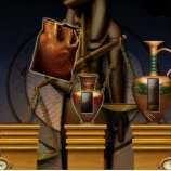 Скриншот Curse of the Pharaoh: Tears of Sekhmet – Изображение 5
