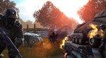 Wolfenstein: The New Order. Новые скриншоты - Изображение 2