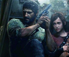 Сценарий фильма по The Last of Us готов, но его не хотят снимать