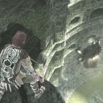 Скриншот Ico and Shadow of the Colossus: The Collection – Изображение 45