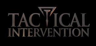 Tactical Intervention. Видео #1