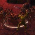 Скриншот Dungeons & Dragons Online – Изображение 313