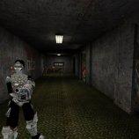 Скриншот Nightwalk: Dream of Past – Изображение 10
