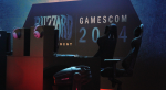 Gamescom 2014 в фото - Изображение 49