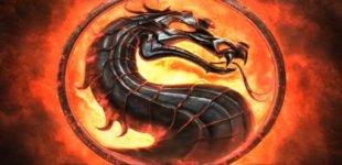 Mortal Kombat (2011). Видео #5