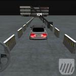 Скриншот Speed Parking 4D – Изображение 2