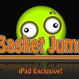 Скриншот Basket Jump