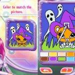 Скриншот Winx Club: Magical Fairy Party – Изображение 10