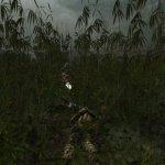 Скриншот Line of Sight: Vietnam – Изображение 6